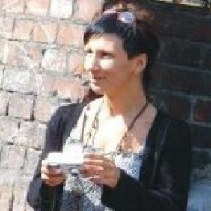 Beata Rzaczek