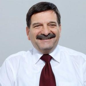 Janusz Śniadek - poseł w: Okręg nr 26