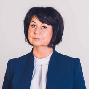Weronika Piekoszowska