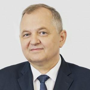 Ryszard Zarudzki
