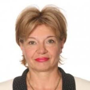 Elżbieta Pierzchała