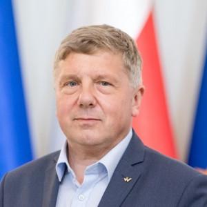 Piotr Karczewski