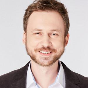 Tomasz Pniewski