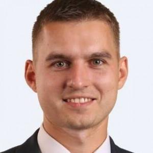 Krzysztof Świerczyński - Kandydat na senatora w: Okręg nr 69