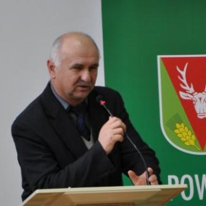 Józef Kuropatwa