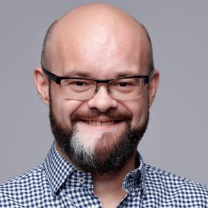 Marcin Bugajski
