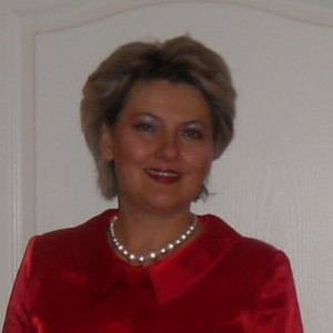 Jolanta Kolano