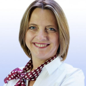 Anna Tarczyńska