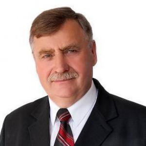 Henryk Kierzkowski - Kandydat na senatora w: Okręg nr 13