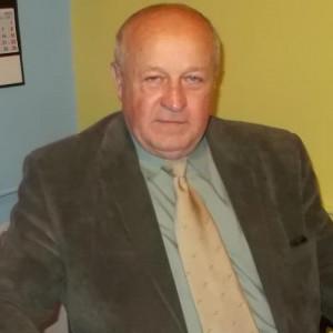 Paweł Helis