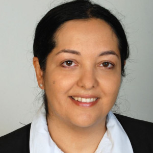 Marta Sayed