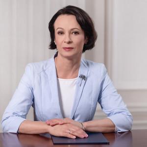 Lucyna Podhalicz