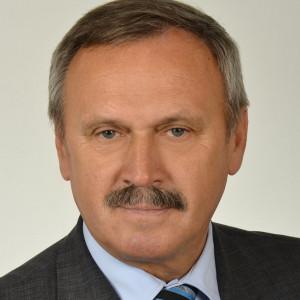 Tadeusz Nalewajk - kandydat na radnego w: pułtuski - radny w: pułtuski - Kandydat na senatora w: Okręg nr 46