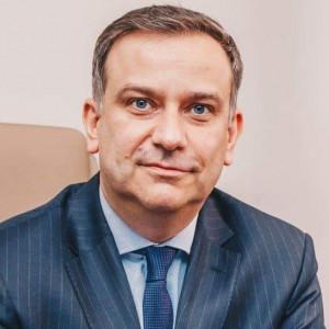 Marcin Gwóźdź