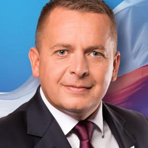 Grzegorz Grzegorzewicz