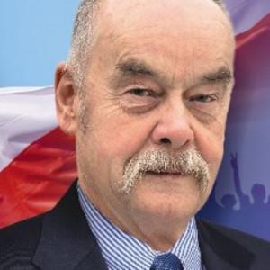 Tytus Czartoryski