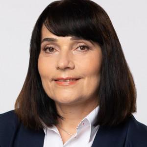 Anna Dąbrowska-Banaszek