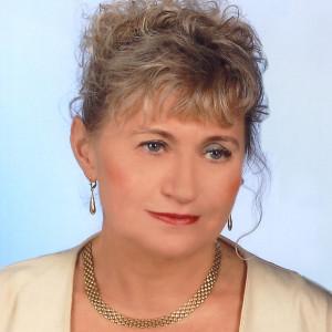 Katarzyna Staniów
