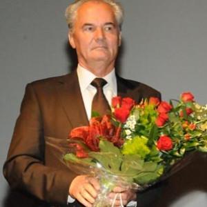 Ryszard Zelinka