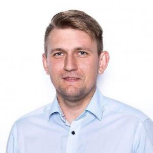 Łukasz Kropski