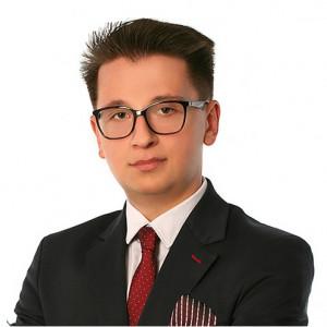 Marcin Zapart