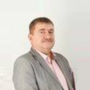 Ryszard Milej - Kandydat na posła w: Okręg nr 32