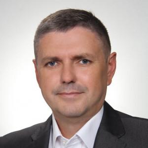 Jarosław Sochacki