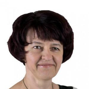 Ewa Skotalczyk