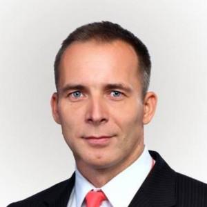 Marcin Janeczek