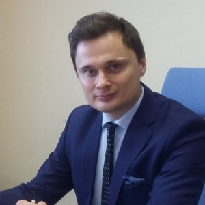 Krzysztof Ciecióra