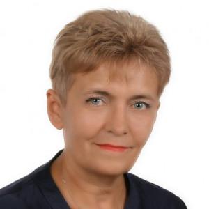 Elżbieta Liegmann