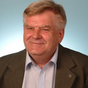 Janusz Wasilewski - Kandydat na senatora w: Okręg nr 59