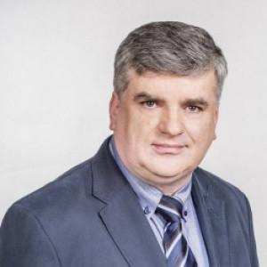 Dariusz Żmuda