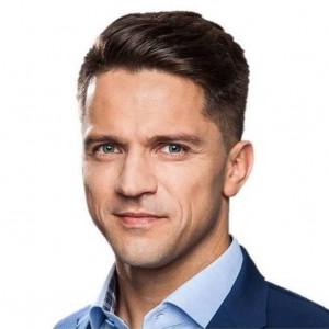 Piotr Cieśliński