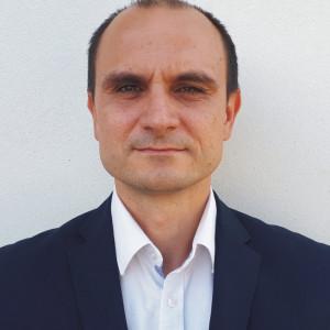 Mirosław Chodur