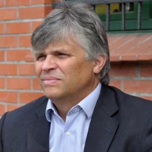 Kazimierz Klawiter