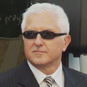 Wadim Tyszkiewicz - senator w: Okręg nr 22, lubuskie