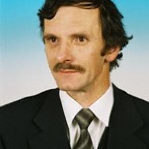 Jan Magoń