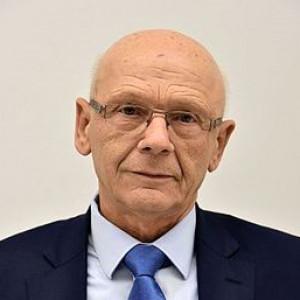Jerzy Jachnik