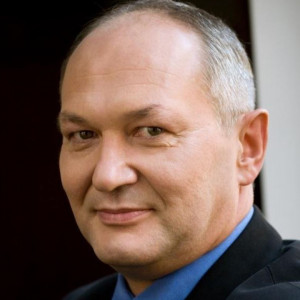 Waldemar Humięcki