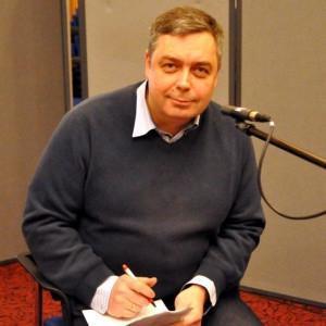 Krzysztof Bil-Jaruzelski