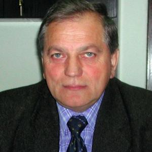 Andrzej Reguła