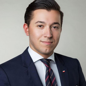 Jan Strzeżek
