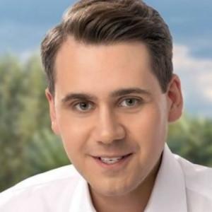 Daniel Milewski