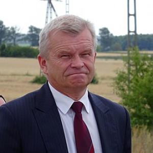Jacek Piorunek