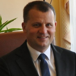 Ryszard Jędruch