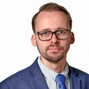 Mirosław Królewicz