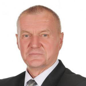Ryszard Kowalski