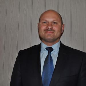 Daniel Krawiec