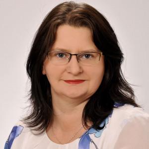 Joanna Burbeło
